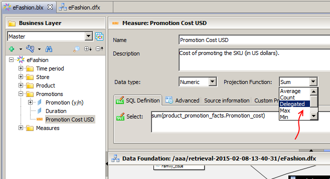 sap_bo_idt_projection_function_delegated