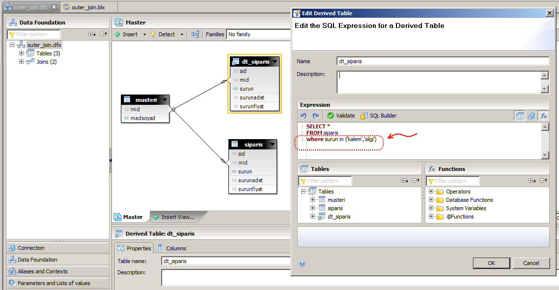 sap_bo_idt_universe_outer_join_8