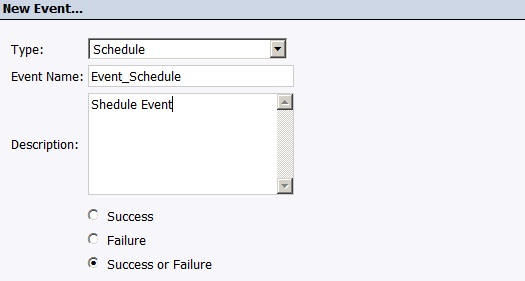 sap_bo_events_schedule_event