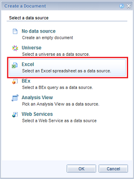 sap_bo_excel_as_data_source