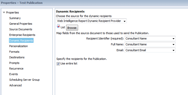 sap_bo_publication_dynamic_receipents